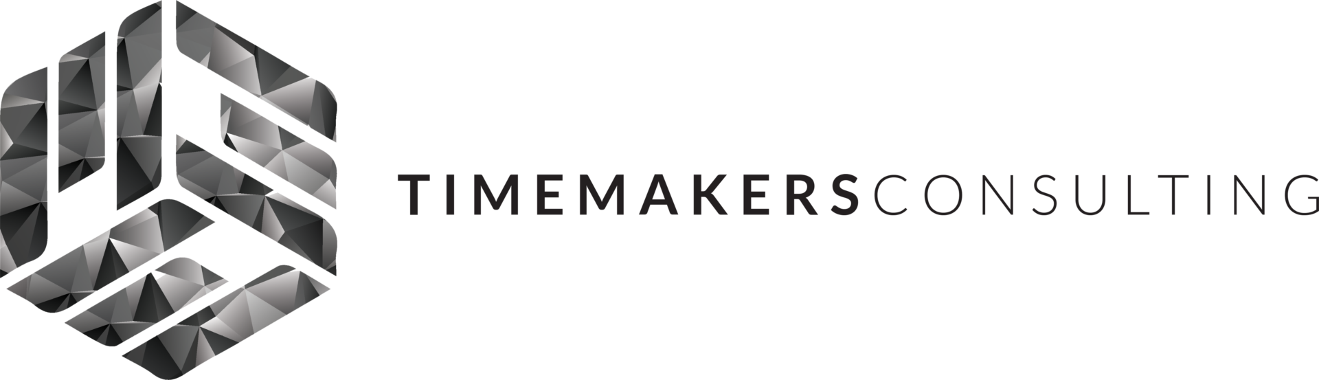 Timemakers Consulting